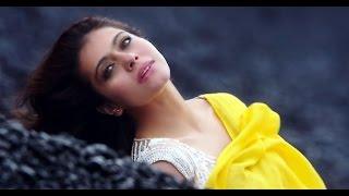 Rang De Tu Mohe GERUA Video Song Dilwale Inspired Kajol Makeup Tutorial | SuperPrincessjo