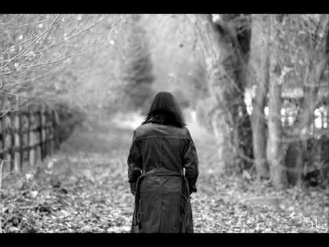 Бутырка - Тебя ждут