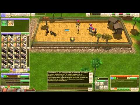 Lets Play Wildlife park 3 part 5 (german) Das wird ein FAST- 