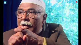 Char Dukone Char | Bangla Full HD Natok | Humayun Ahmed | Dr. Ejajul Islam, Faruk Ahmed