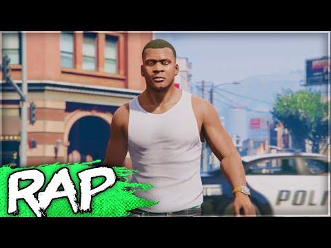 GTA 5 Song | 5 Star Life [feat. Levar Slays Dragons] | #NerdOut!