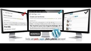 WordPress CMS | Content Management Systems | Best CMS | Open Source CMS | Website CMS