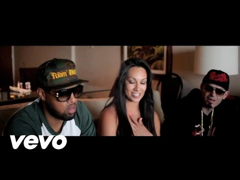 Slim Thug - Po Up Justice ft. Paul Wall