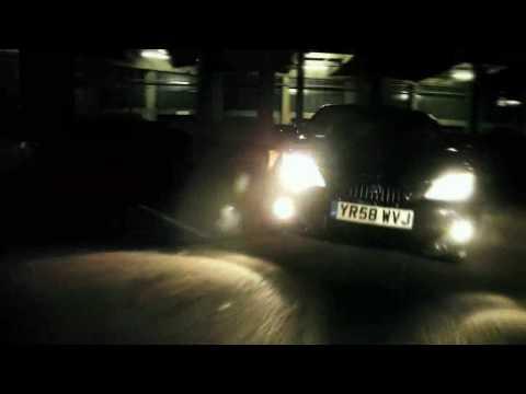 SEAT Ibiza SC Sport, промо-видео