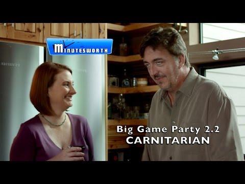 Carnitarian