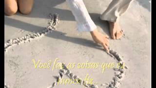 Sandy e Junior e Enrique Iglesias - You