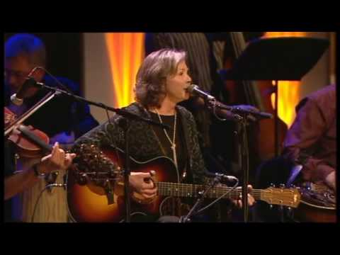 Nanci Griffith - Simple Life