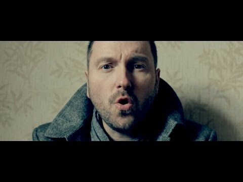 Sonerie telefon » Paul Hutchinson – I Ran (Official Video HD)