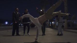 Predatorz & Mafia 13 - Trailer