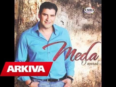 Meda - Mke pre ne bes (Official Song)
