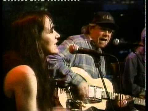 Buddy Miller Somewhere Trouble Don't Go