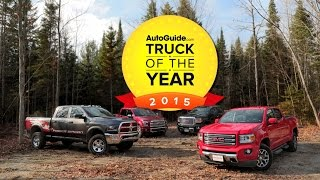 AutoGuide reviews the latest new cars GMC FORD DODGE