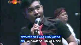 Download lagu Gerry Mahesa - Aku Dilahirkan Untuk Siapa ( ) - The Rosta - Aini Record