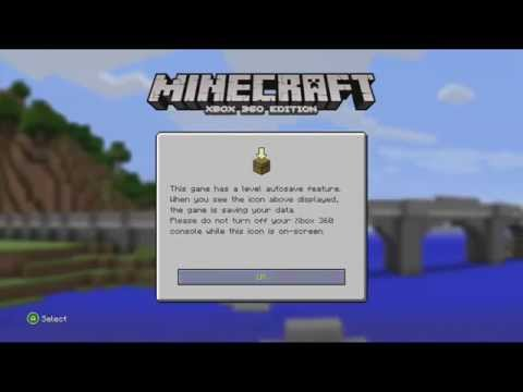 How to download minecraft maps on Xbox 360! 2015