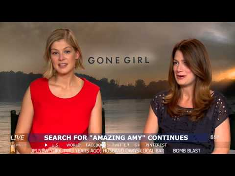 watch gone girl online free streaming