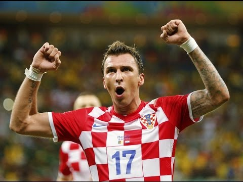 Mandzukic Linked With Move To Arsenal! | AFTV Transfer Daily