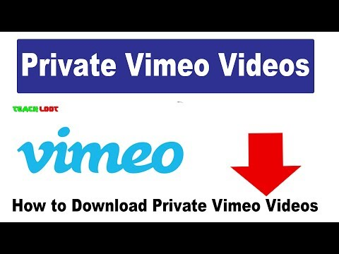 Free Stock Videos, 4k Footage HD Video Clips