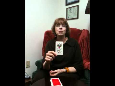 March 17-Daily World Barometer-World Energy Tarot Card Reading