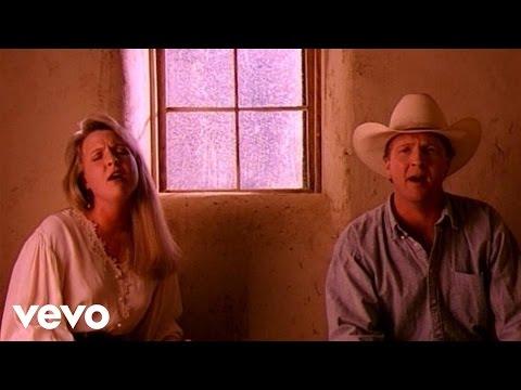 John & Audrey Wiggins - She