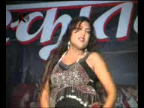 Saat Samundar Paar Mai Tere Piche Piche Aa Gaye (recording Dance) video