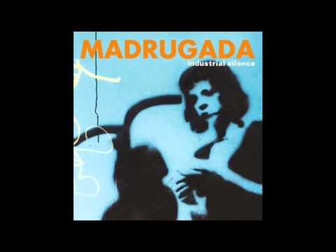Madrugada - Legends And Bones