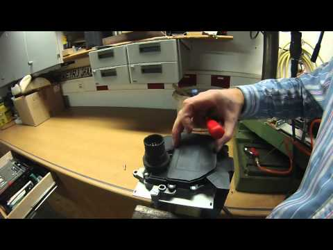 how to reprogram 01j 02e or 0am gearbox ecu using mechaprog interface. Black Bedroom Furniture Sets. Home Design Ideas
