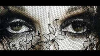 Watch Celine Dion New Dawn video
