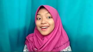 Sharla Martiza - Rahman Ya Rahman