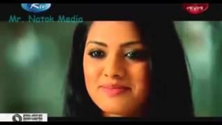 Valentines Day Bangla Natok 2016 ft Tomay Vebe Lekha Tahsan & Tisha