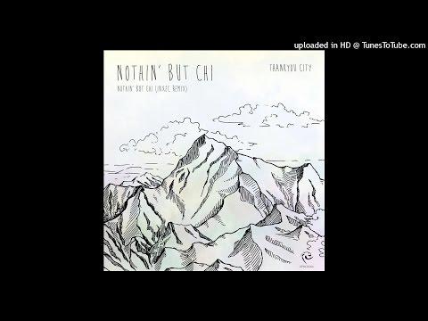 Thankyou City - Nothin' But Chi (Original Mix) [Open Records]