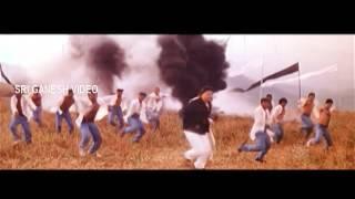 Kiccha Movie - Meghakke Megha Song