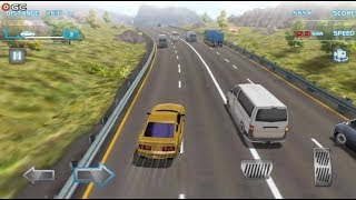 "Turbo Driving Racing 3D ""Car Racing Games"" Android Gameplay Video #3"