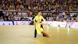 True Story-Synthetic Dancesport Best Ever Part 2