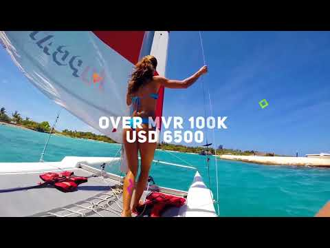 Adventures of Maldives video competition launches to travellers