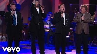 Watch Gaither Vocal Band Ill Worship Only At The Feet Of Jesus video