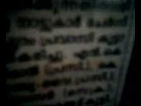 gulf madhyamam 15.10.09 2nd page / up-center MANKADAPALLIPPURAM KOOTTAYMA riyadh:avashada anubhavikkunna mankada pallippuram nivasikale sahayikkunnathinaayi ...