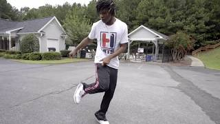 download lagu Chief Keef - Kills SheLovesMeechie Therealyvngquan gratis