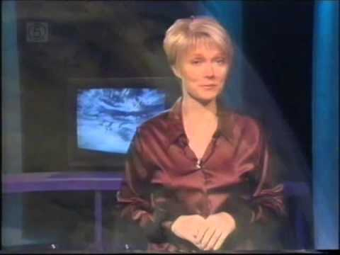 Channel 5: Continuity - 2nd December 1998