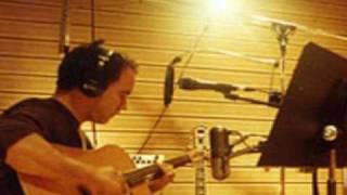 Watch Dave Matthews Band Monkey Man video