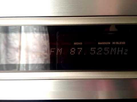 Dorojnoe Radio (Russia)