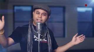 Esho He Bondhu Amar - StiLL KonFuZeD! featuring Asif Ahmed