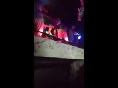 Perreo Sucio Bien Hot Xxx 2014 ( Porno Muy Muy Caliente Con Perreo ) video