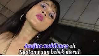 LAGU HOUSE DUTH MADURA FULL ALBUM   MATAO GIGI VOCAL ELA PRASTICA