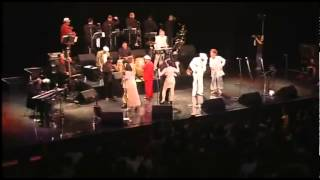 Afro Cuban All Stars - Canallon