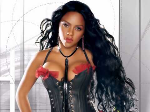 Lil Kim - Queen Bitch Part Ii [Remix] Feat. Jay Z