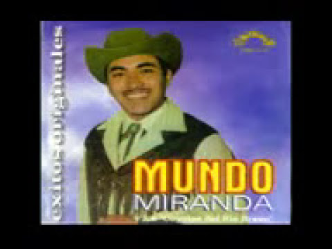 MUNDO MIRANDA-ASILO DE ABANDONADOS
