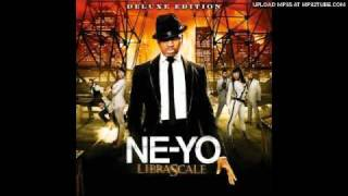 Watch Neyo Crazy Love video