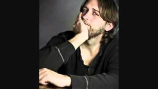 Watch Hayes Carll Wish I Hadnt Stayed So Long video