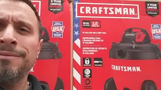 Best Pre Black Friday Tool Deal Lowes Home Improvement 2018