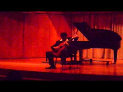 John Dowland - My Lady Hundons Puffe